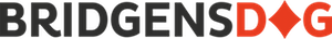 Bridgens_dag_logo_pos